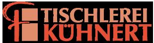 Tischlerei Kühnert Logo